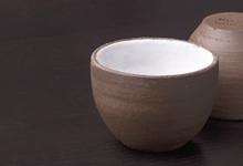 Achtsam – Raum für Tee
